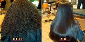 Brazilian Keratin Upper East Side Nyc